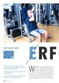 Das Kieser Training ERFOLGS-PROTOKOLL - Page 2