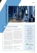 Das Kieser Training ERFOLGS-PROTOKOLL - Page 5