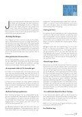 Das Kieser Training ERFOLGS-PROTOKOLL - Page 7
