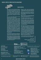 ECHO BEAUJOLAIS - JANVIER 2020 - Page 2