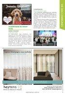 OUEST LYON - JANVIER 2020 - Page 5