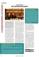 OUEST LYON - JANVIER 2020 - Page 6