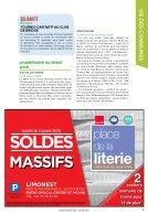 OUEST LYON - JANVIER 2020 - Page 7