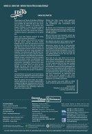 DEVANT CHEZ VOUS - JANVIER 2020 - Page 2