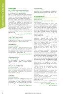 DEVANT CHEZ VOUS - JANVIER 2020 - Page 4