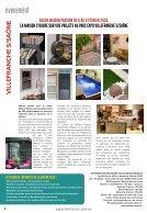 DEVANT CHEZ VOUS - JANVIER 2020 - Page 6