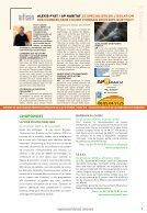 DEVANT CHEZ VOUS - JANVIER 2020 - Page 7