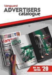 advert catalogue 06 January 2020