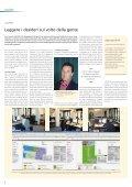 Più complesso di quanto non si pensi - MIBAG - Page 4