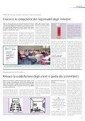 Più complesso di quanto non si pensi - MIBAG - Page 5