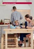 Schwinn Beschläge - Produktfamilien - Seite 6