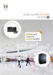 VX-3000_Brochure_2019_EN