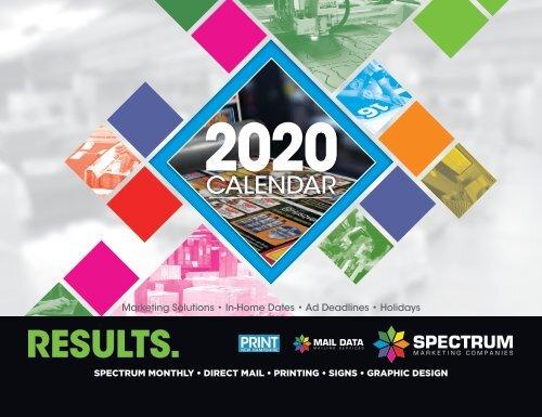 MarketingCalendar-2020