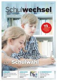 2020/02 - Schulwechsel ET:07.01.2020