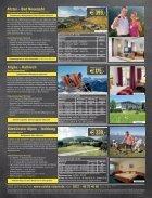EDEKA_Reisen_SW_KW3/20 - Seite 3