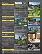 EDEKA_Reisen_SW_KW3/20 - Seite 6