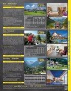 EDEKA_Reisen_SW_KW3/20 - Seite 7