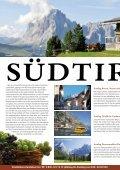 Zauberhaftes Malé in Trentino – Südtirol - Page 2
