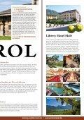 Zauberhaftes Malé in Trentino – Südtirol - Page 3
