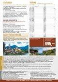 Zauberhaftes Malé in Trentino – Südtirol - Page 4