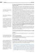 RA 01/2020 - Entscheidung des Monats - Page 3