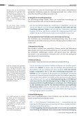 RA 01/2020 - Entscheidung des Monats - Page 5