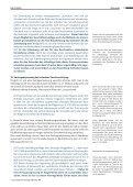 RA 01/2020 - Entscheidung des Monats - Page 6