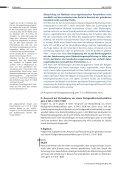 RA 01/2020 - Entscheidung des Monats - Page 7