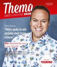 200102 Thema januari-februari 2020 - Editie Oost-Brabant Nr 1