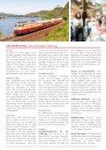 ER_Flyer_A4_WFB_2019-09-20_LIS20-1_klein - Page 4