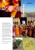 Indien - Page 3
