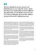 Magazine Casino2020 - Page 5