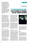 Magazine Casino2020 - Page 6