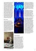 Magazine Casino2020 - Page 7