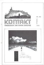 #158-168 1991