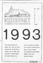 #180-190 1993