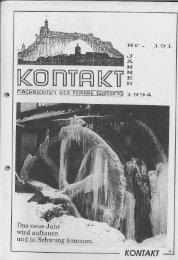 #191-201 1994