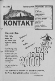 #223-233 1997