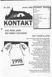 #234-244 1998