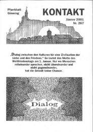 #267-277 2001