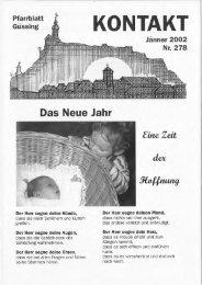 #278-288 2002