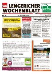 lengericherwochenblatt-lengerich_08-01-2020