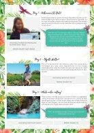 Bryllupsreise Bali - Page 2