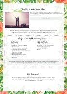 Bryllupsreise Bali - Page 5