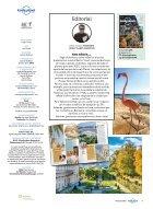 LP-VERANO-VALENCIA - Page 3
