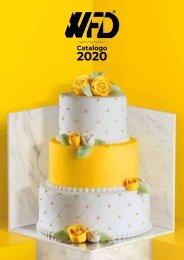 catalogo-WFD-2020
