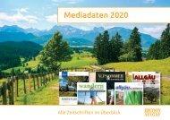 Mediadaten-2020-A5quer-ofr_klein
