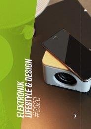 zogi-katalog-2020-digital-industriepreise