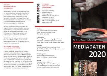 Flyer_Mediadaten2020