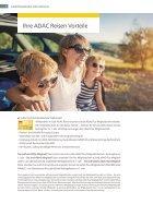 ADAC Reisen Campingwelten für Familien - Page 4